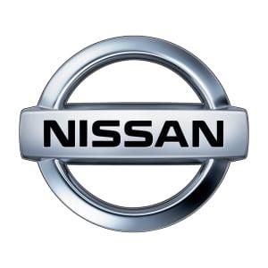 nissan-logo-2013-700x700
